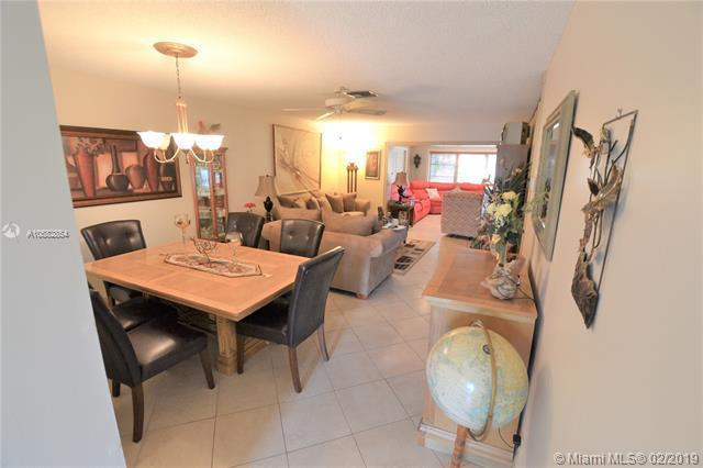 5730 Fernley Drive 58 West Palm Beach, FL 33415 photo 8