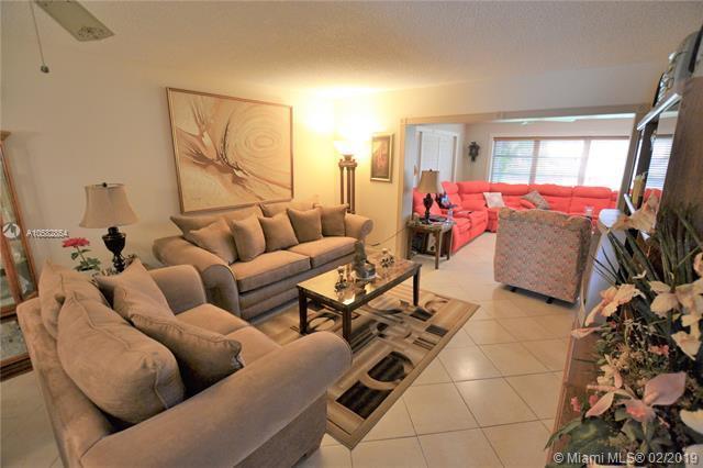 5730 Fernley Drive 58 West Palm Beach, FL 33415 photo 6