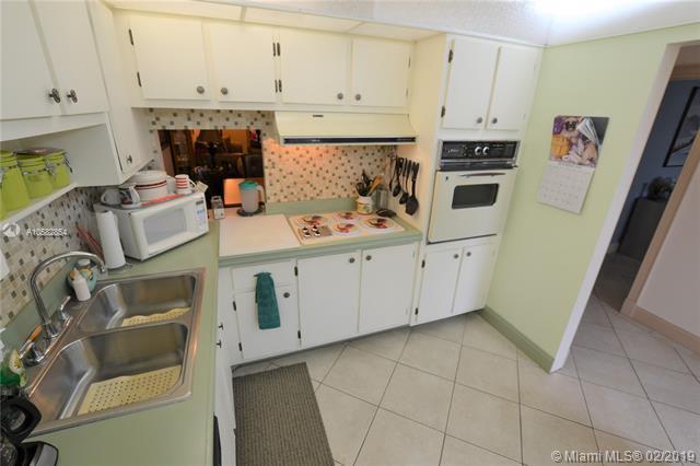 5730 Fernley Drive 58 West Palm Beach, FL 33415 photo 11