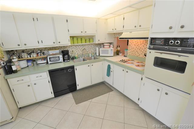 5730 Fernley Drive 58 West Palm Beach, FL 33415 photo 13