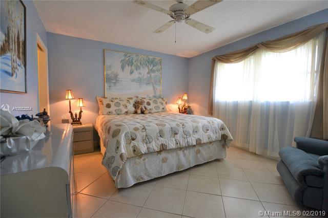 5730 Fernley Drive 58 West Palm Beach, FL 33415 photo 14