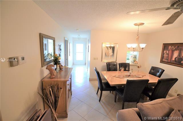 5730 Fernley Drive 58 West Palm Beach, FL 33415 photo 15