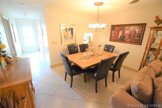 5730 Fernley Drive 58 West Palm Beach, FL 33415 photo 16