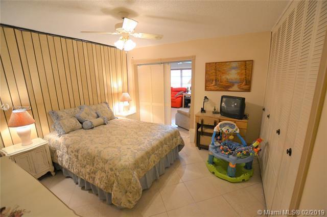 5730 Fernley Drive 58 West Palm Beach, FL 33415 photo 17