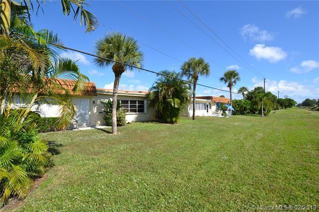 5730 Fernley Drive 58 West Palm Beach, FL 33415 photo 19