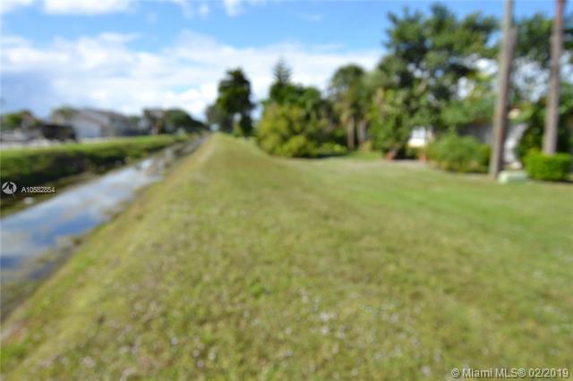 5730 Fernley Drive 58 West Palm Beach, FL 33415 photo 20