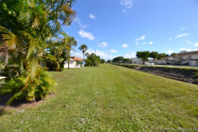 5730 Fernley Drive 58 West Palm Beach, FL 33415 photo 21