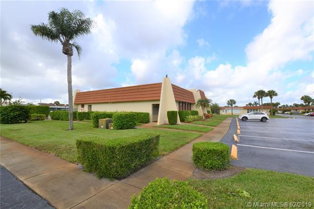 5730 Fernley Drive 58 West Palm Beach, FL 33415 photo 22