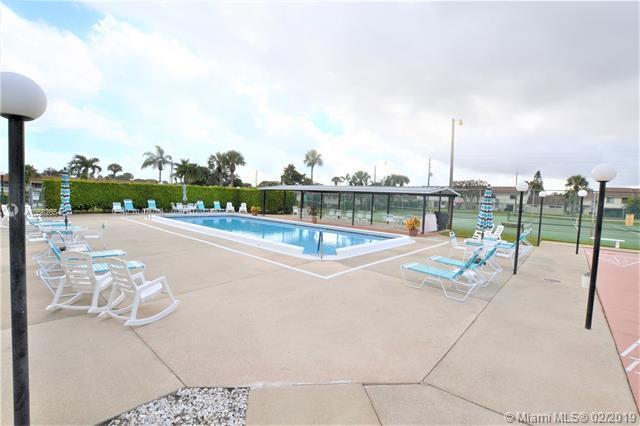 5730 Fernley Drive 58 West Palm Beach, FL 33415 photo 24