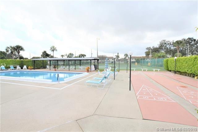5730 Fernley Drive 58 West Palm Beach, FL 33415 photo 25
