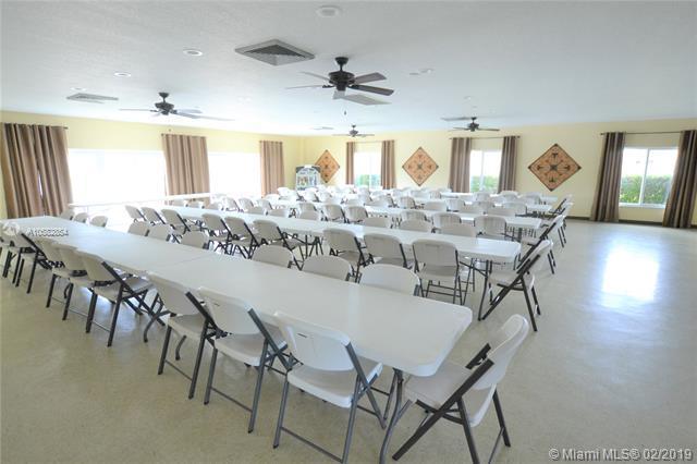 5730 Fernley Drive 58 West Palm Beach, FL 33415 photo 27