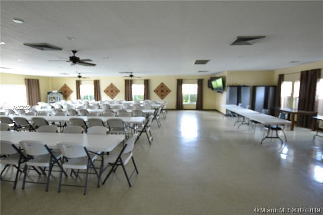 5730 Fernley Drive 58 West Palm Beach, FL 33415 photo 28