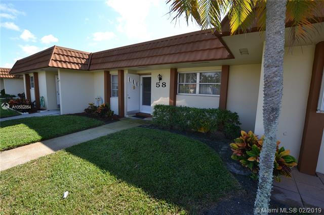 5730 Fernley Drive 58 West Palm Beach, FL 33415 photo 29