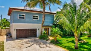 15 NW 17th Court  For Sale 10639455, FL