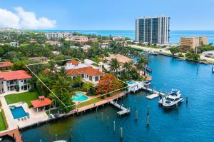 850  Lake Drive  For Sale 10639828, FL