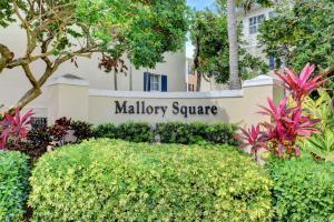 334 E Mallory Circle  For Sale 10639469, FL