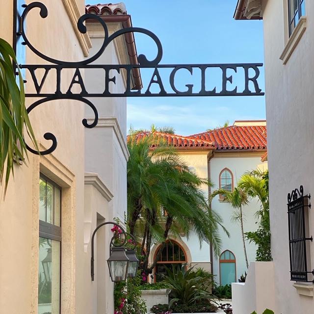 Photo of 221 Royal Poinciana Way #3, Palm Beach, FL 33480