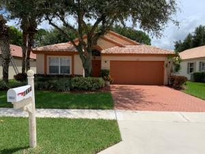 5664  Swaying Palm Lane  For Sale 10639533, FL
