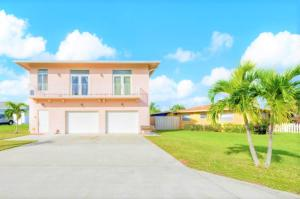 1315 NW 8th 1 Court  For Sale 10614426, FL