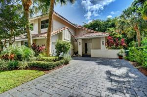 5254 NW 22nd Avenue  For Sale 10639766, FL