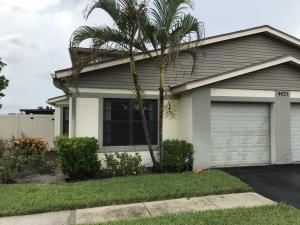 4435  Willow Pond Road A For Sale 10639658, FL