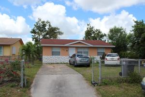 199  Dorothy Drive  For Sale 10639725, FL