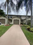 8904-G SW 22nd Street  For Sale 10639806, FL