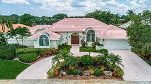 10754  Stonebridge Boulevard  For Sale 10638022, FL