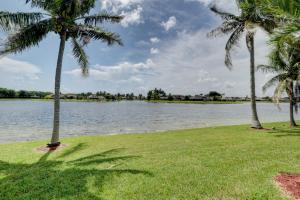 12633  Maypan Drive  For Sale 10640351, FL
