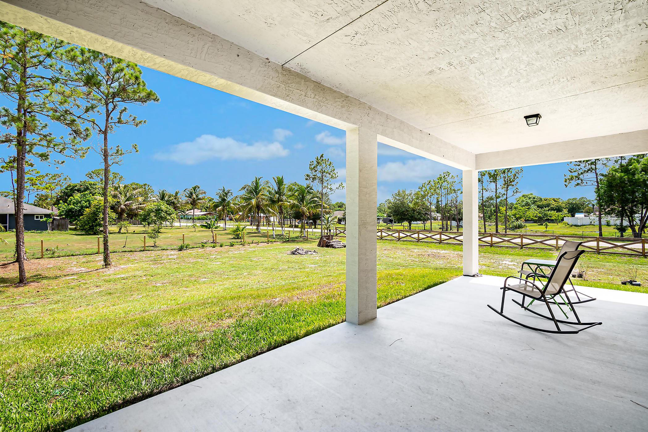 17990 47th Court Loxahatchee, FL 33470 photo 5