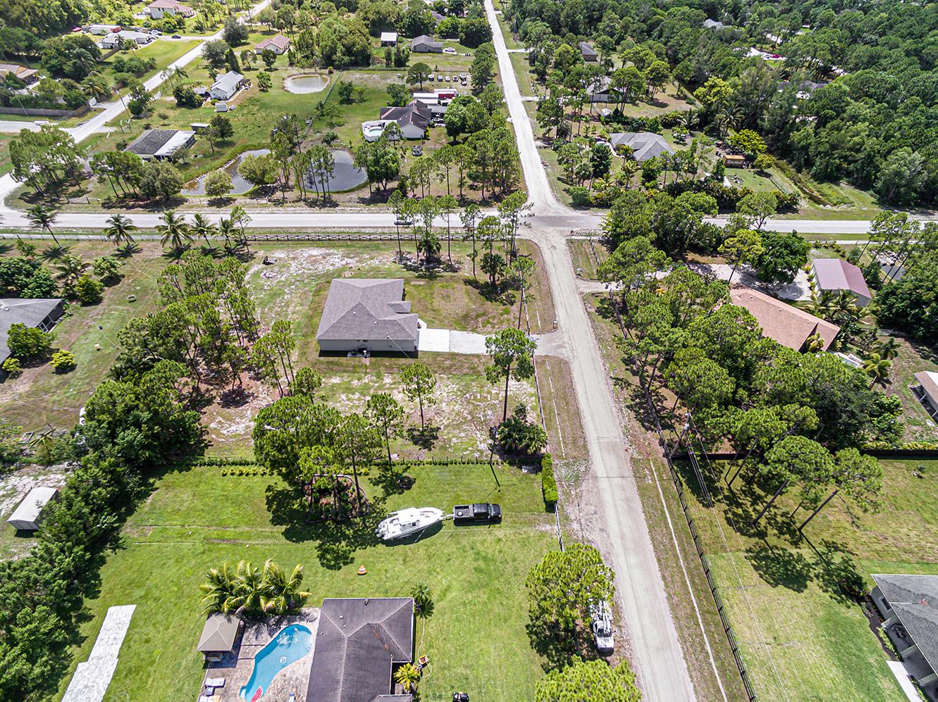 17990 47th Court Loxahatchee, FL 33470 photo 30