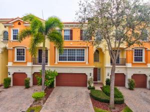 5530 NE Trieste Ter Terrace  For Sale 10639823, FL