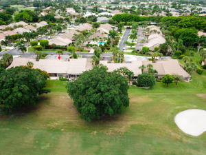 11158  Applegate Circle  For Sale 10639871, FL