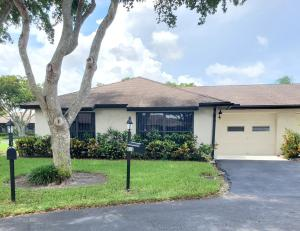 4831  Dovewood Circle A For Sale 10639847, FL