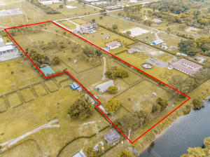 11173  Acme Road  For Sale 10640149, FL