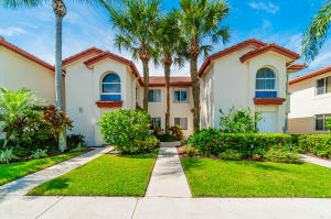 360 NW 67th Street E105 For Sale 10639914, FL