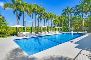 358  El Brillo Way  For Sale 10640978, FL