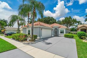 6010  Bay Isles Drive  For Sale 10639906, FL