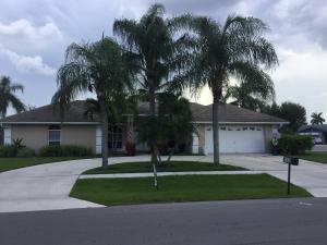 1863  Hollyhock Road  For Sale 10639961, FL