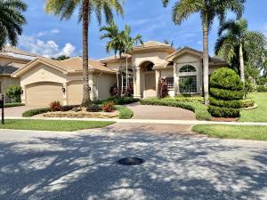 10726  Canyon Bay Lane  For Sale 10640004, FL
