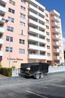 3201 NE 14th St Causeway 309 For Sale 10639969, FL