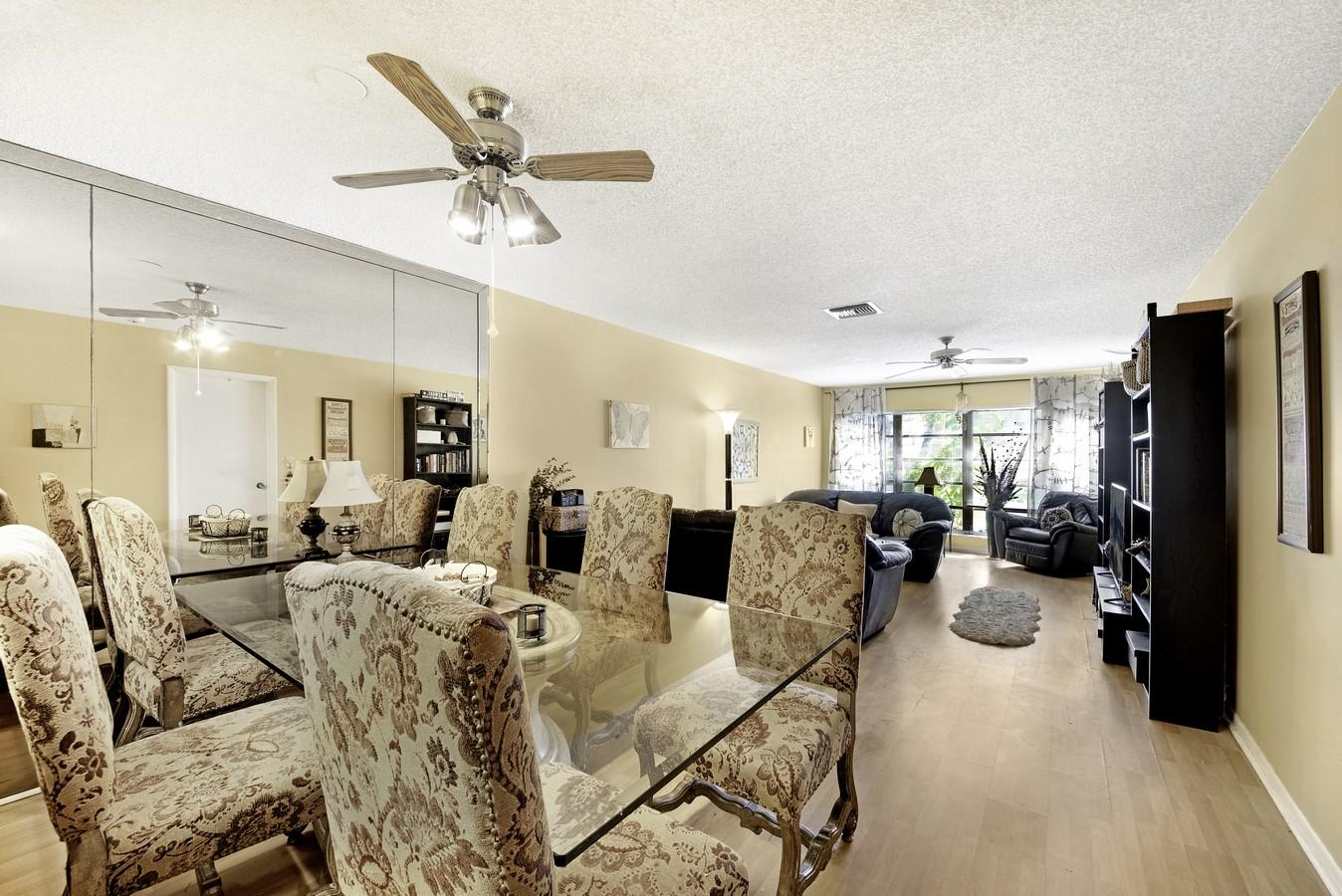 13478 Sabal Palm Court C Delray Beach, FL 33484 small photo 3