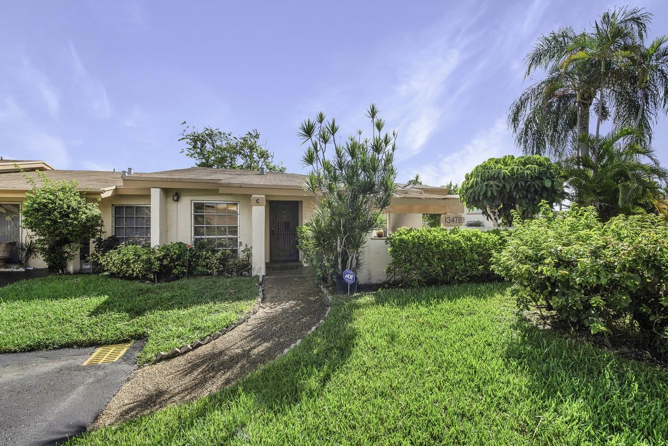 13478 Sabal Palm Court C Delray Beach, FL 33484 small photo 20