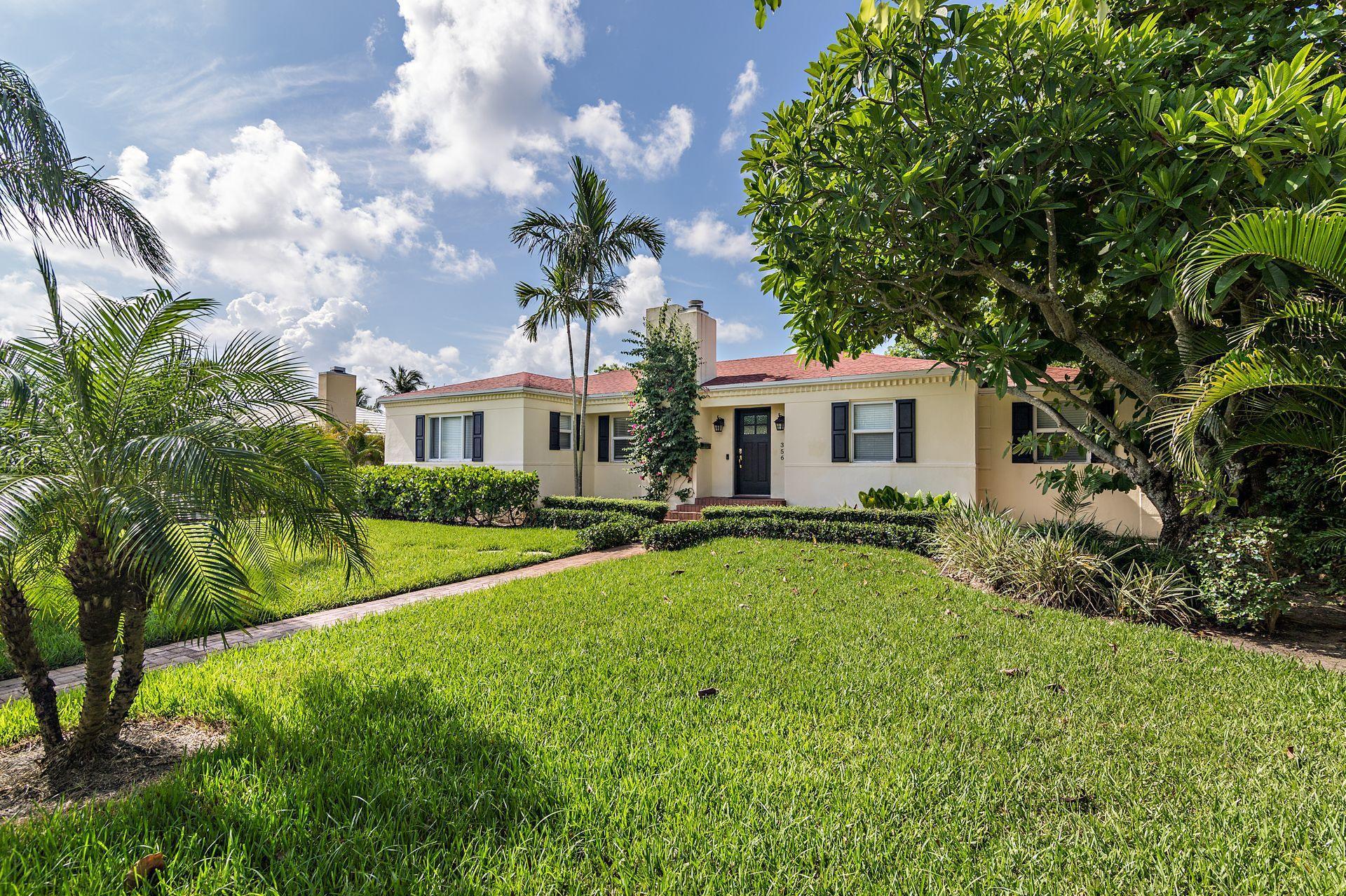356 Potter Road West Palm Beach, FL 33405 photo 2
