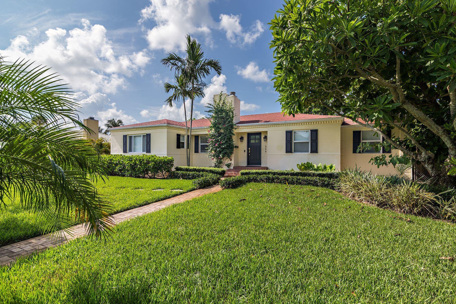 356 Potter Road West Palm Beach, FL 33405 photo 3