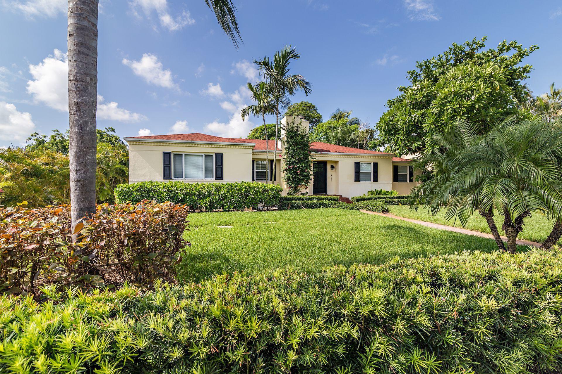 356 Potter Road West Palm Beach, FL 33405 photo 4
