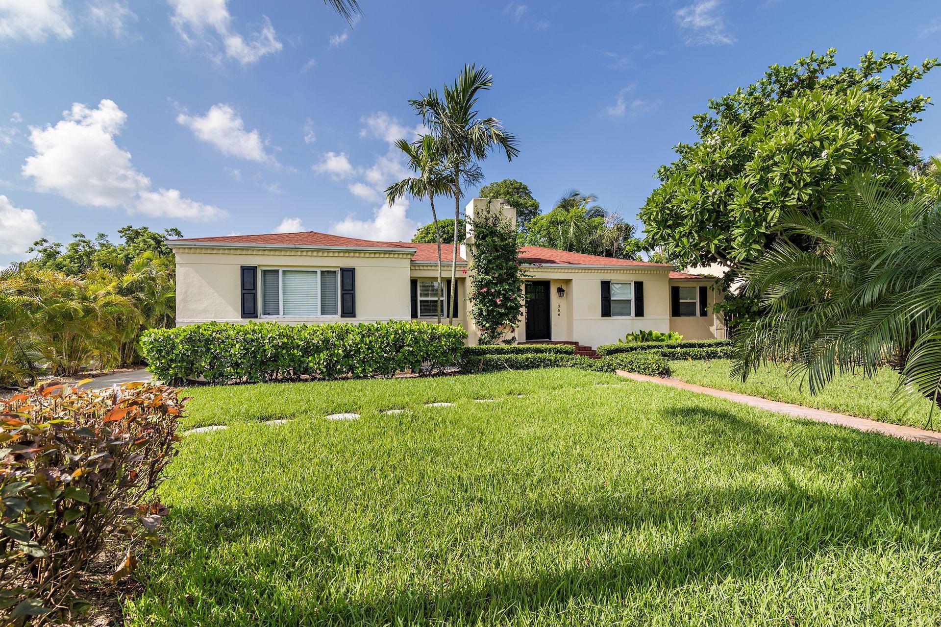 356 Potter Road West Palm Beach, FL 33405 photo 5