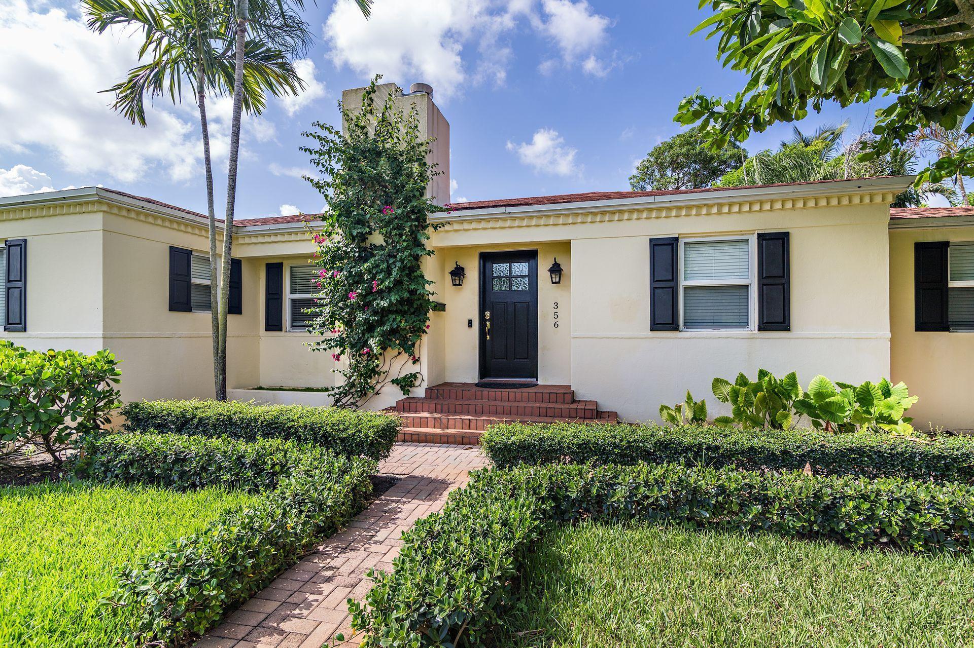 356 Potter Road West Palm Beach, FL 33405 photo 6