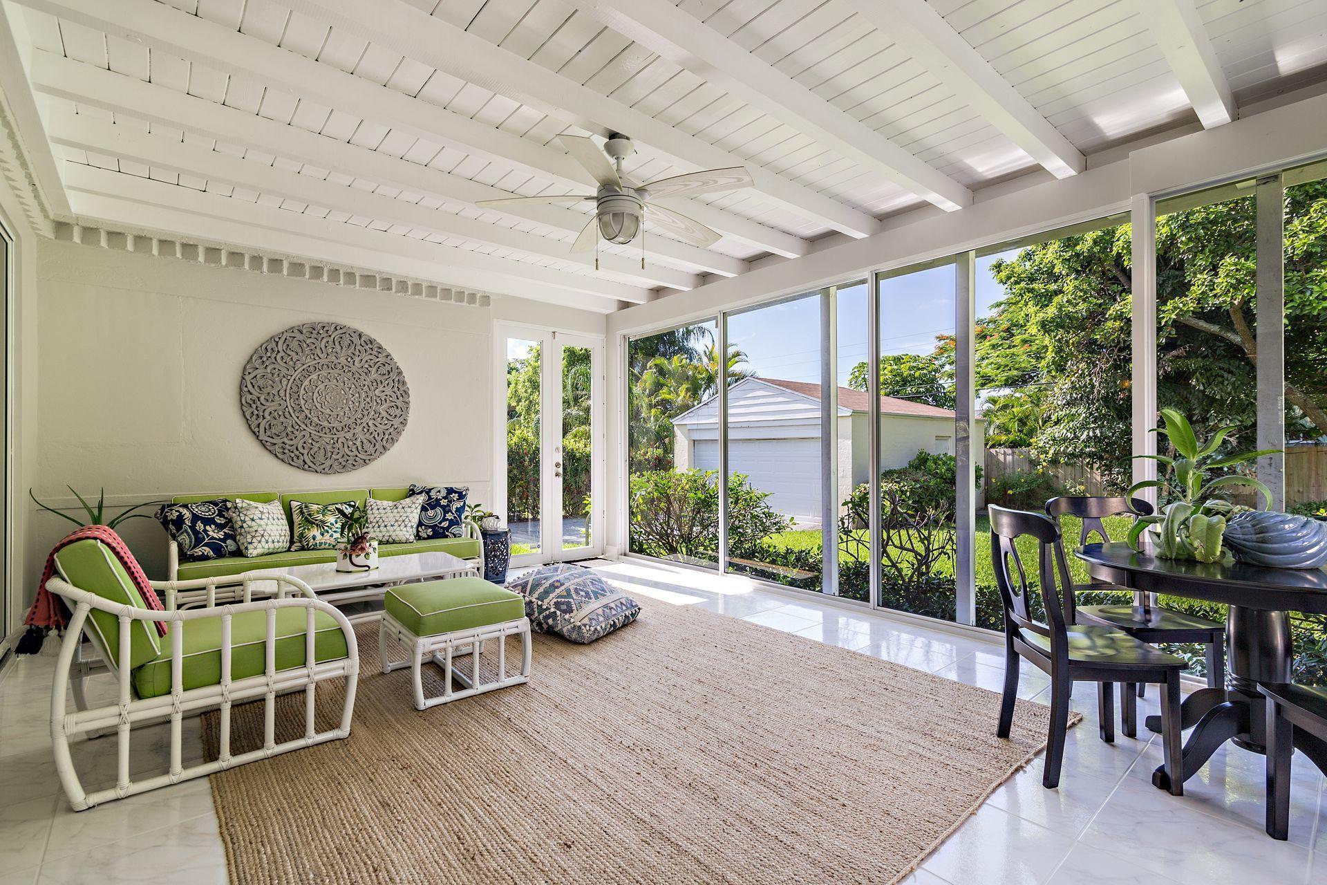 356 Potter Road West Palm Beach, FL 33405 photo 19