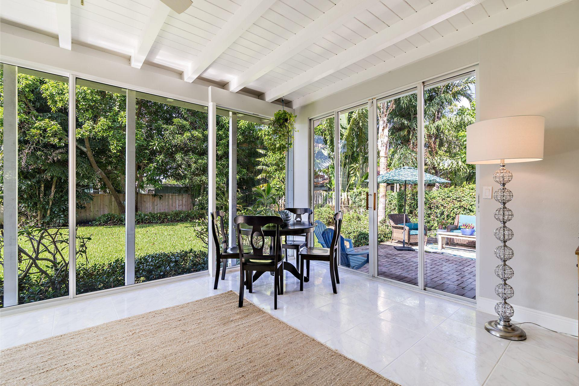 356 Potter Road West Palm Beach, FL 33405 photo 20
